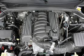 jeep srt8 motor 2012 jeep grand srt8 review autoblog