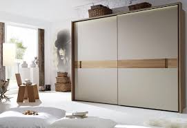 Contemporary Closet Doors For Bedrooms The Most Popular Choices For Wardrobe With Sliding Doors Stylish