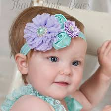 how to make baby flower headbands retail new 2015 handwork pearl 6 styles mix 4 flower baby headband