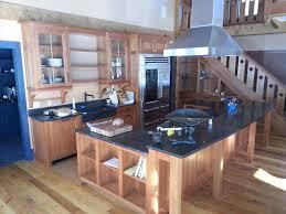 portes de cuisine leroy merlin cuisine porte cuisine leroy merlin avec marron couleur porte