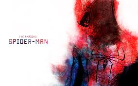 spiderman images free download u2013 wallpapercraft