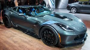 corvette c7 for sale uk chevrolet s corvette grand sport isn t as as it looks