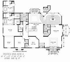 home floor plans with prices 60 unique photos 5 bedroom modular home floor plans home plans