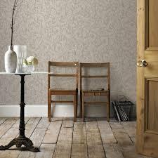 wallpaper paintable wallpaper home depot beadboard wallpaper