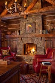 1850 best log home living images on pinterest log cabins