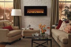vonhaus 1500w electric stove heater fireplace review