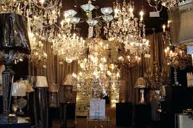 retail lighting stores near me inspiring likeable chandelier store near me now stores new arrival