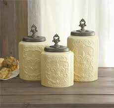 large kitchen canisters amazing large kitchen canisters mesmerizing rustic kitchen