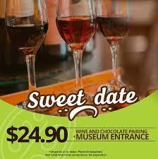 wine chocolate chocolate museum and cafe wine and chocolate pairing sweet tasty