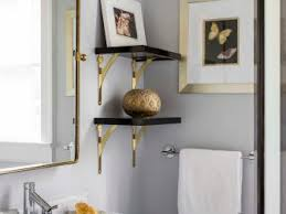 hgtv bathroom remodel ideas bathroom design photos hgtv