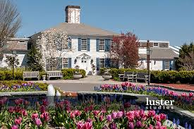 cape cod wedding venues wequassett resort weddings in cape cod luster studios