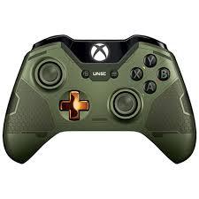 2k16 wwe xbox one target black friday 414 best video games images on pinterest videogames video games