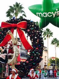 Universal Studios Christmas Ornaments - universal orlando christmas holiday celebration just marla