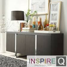 111 best buffet images on pinterest console tables industrial