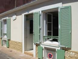 chambre d h e ile d ol駻on les sables d olonne rentals for your holidays with iha direct