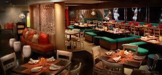 kitchen restaurant design kitchen turkish restaurant ithaca turkish to go menu top turkish