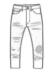 boyfriend jeans fashion flats pinterest boyfriend jeans