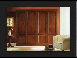 bedroom cupboard design home design ideas pictures wonderful