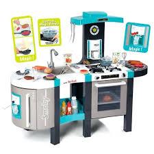 mini cuisine enfant cuisine enfant mini tefal smoby tefal cuisine touch 46