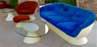 chromcraft table and chairs chromcraft space age furniture though the upholstery does not look