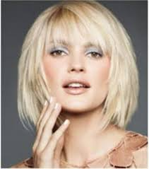 bob with bangs hairstyles for overweight women best 25 bob with bangs ideas on pinterest bob haircut with