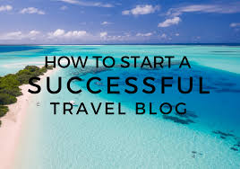 Indiana how to start a travel blog images How to start a successful travel blog and make money travel alphas png