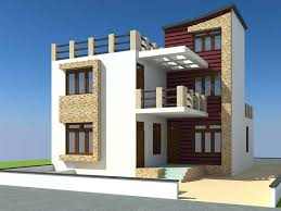 home interior and exterior designs 3d exterior design showcase residential commercials hotel