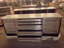 Heavy Duty Steel Cabinets Heavy Duty Steel Storage Cabinets Home Design Ideas