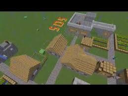 siege minecraft epic minecraft siege