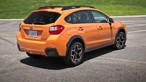 subaru cars models subaru models 2015 2018 2019 car release and reviews