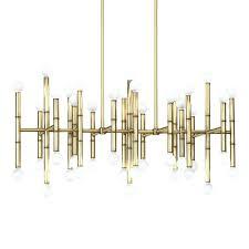 Chandeliers Toronto Floor Ls Beautiful Jonathan Adler Lighting For Chandeliers