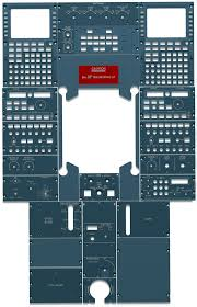 airbus a320 floor plan pedestal airbus a320 complete 3d print model cgtrader