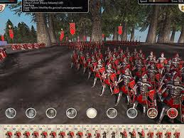 total war apk rome total war for android free rome total war apk