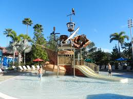 Caribbean Beach Resort Disney Map by Cheapskate Princess Caribbean Beach Resort Guide Disney U0027s