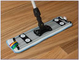 dust mop for hardwood floors page home design ideas