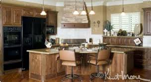 Kent Moore Cabinets Reviews Maple Nutmeg Cabinets Scifihits Com