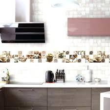 kitchen wall tile design ideas kitchen wall tiles ideas musicyou co