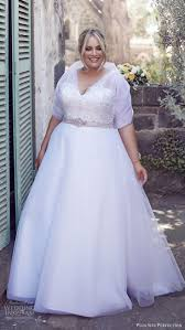 48 best wg2 images on pinterest wedding dressses marriage and