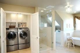 Laundry Closet Door Laundry Door Ideas Laundry Closet Door Ideas Laundry Room Sliding