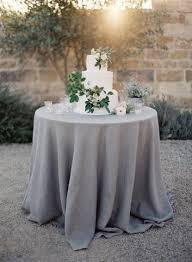 table linens for wedding velvet table linen wedding tablecloths for sale