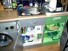 ge under sink dishwasher popular under sink dishwasher inside ge the plan 22 vivekiyer me