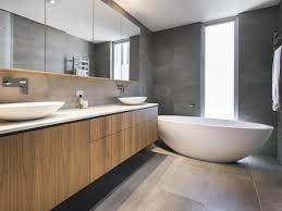 bathroom ideas perth 28 images bathroom ideas perth bathroom