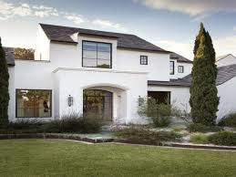 pictures of stucco homes amazing stunning stucco ranch home with