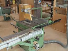 sliding table saw for sale for sale sliding table saw ulmia 1712