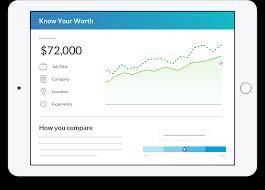 glass door for business company salaries glassdoor