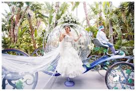 disney wedding sabrina and oscars themed disney wedding disney weddings