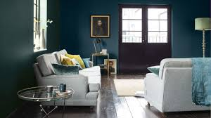 2016 paint u0026 wallpaper trend predictions from lady decorators sussex