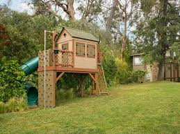 barbara butler extraordinary play structures for kids fort