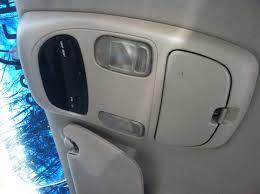 dodge ram overhead console dodge jlkautoparts affordable auto parts