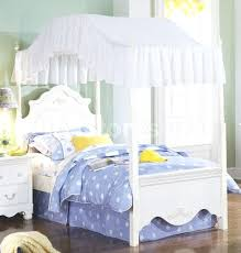 Boys Bed Canopy Boys Bed Canopy Sky And White Color Ideas Trendy Ciaoke